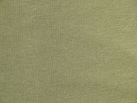 olive green: olive green fabric cloth texture