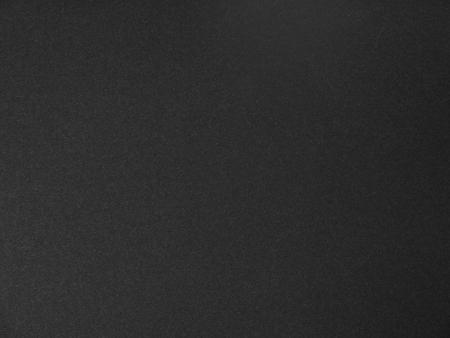 zwart papier textuur Stockfoto