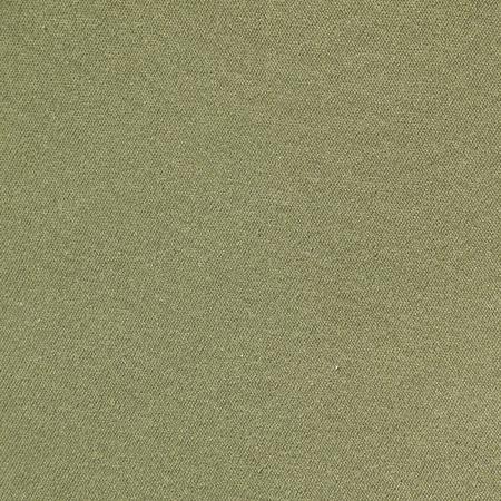 duffel: olive green fabric cloth texture