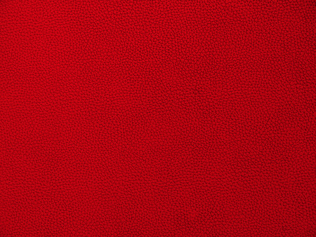 red leather texture: red leather texture background