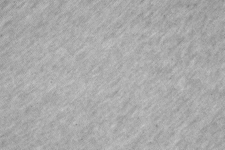 gray texture: gray fabric cloth texture