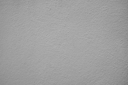 gray texture: Gray wall texture background