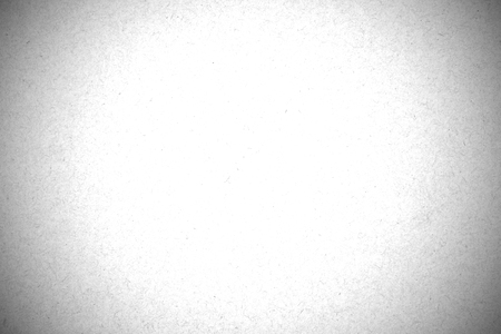 vignette gray paper background Stock Photo