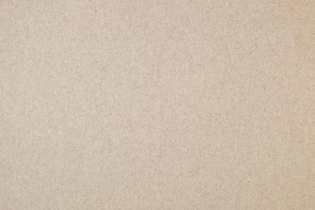 Karton Textur  Standard-Bild