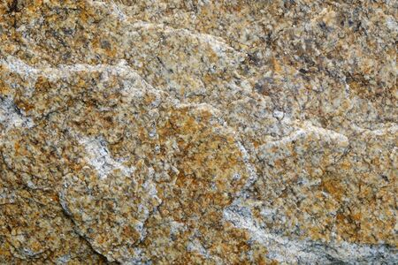 lithic: stone texture
