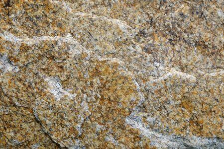 firmeza: textura de piedra
