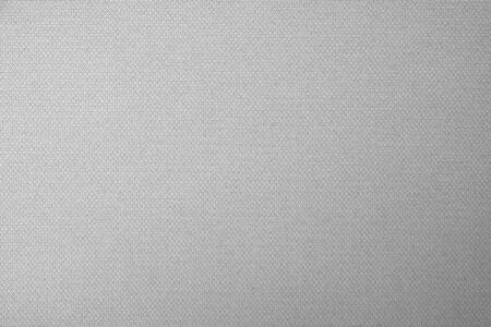 pleat: fabric cloth texture