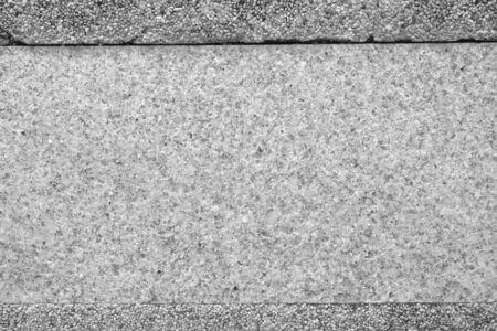 granite floor: Granite Floor background