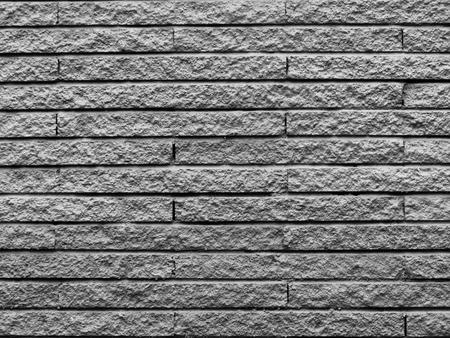 gray pattern: gray stone wall pattern
