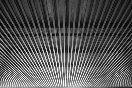 ceiling: interior ceiling