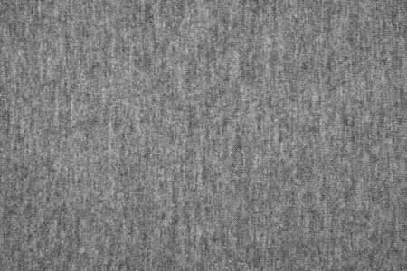 tela algodon: Gris textura de la tela