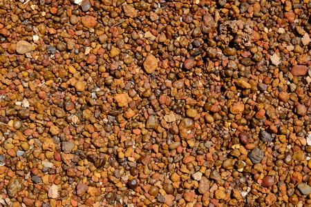 cobblestone: Cobblestone Brown