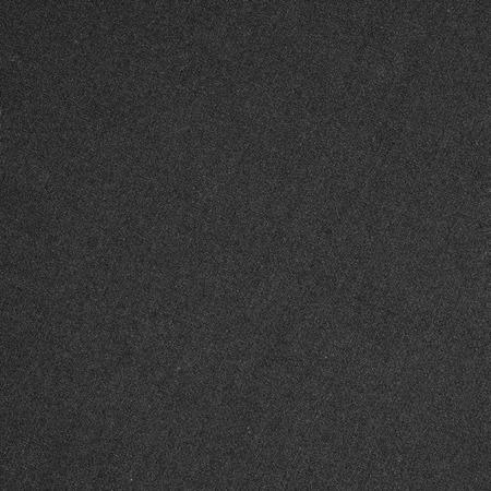 tela algodon: Black fabric cloth texture Foto de archivo