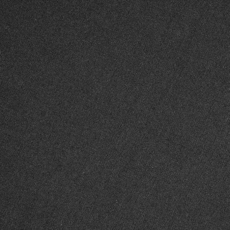 tela algodon: tela de la textura del paño negro