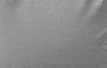 gray texture: gray texture