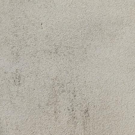 texture: concrete texture