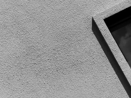 gray pattern: gray wall pattern