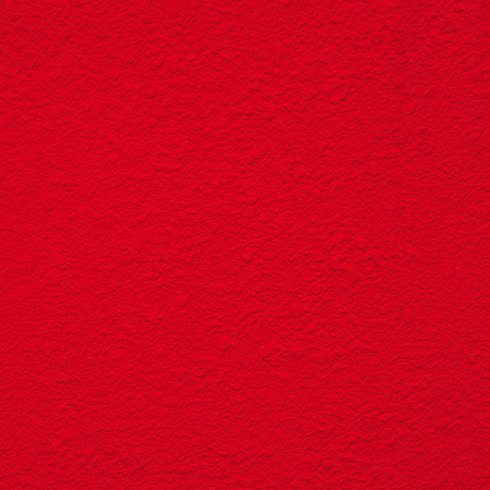 red wall: red wall texture background