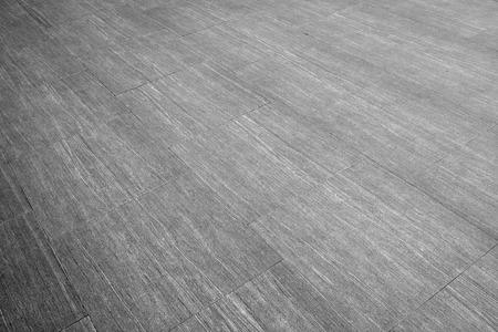 tiled floor: gray tiled floor background
