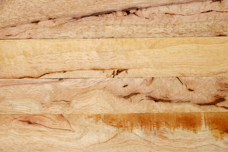 Wood Texture Hevea Brasiliensis Stock Photo Picture And Royalty
