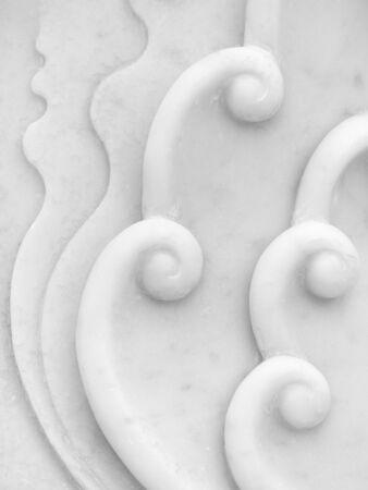 granite floor: art marble texture