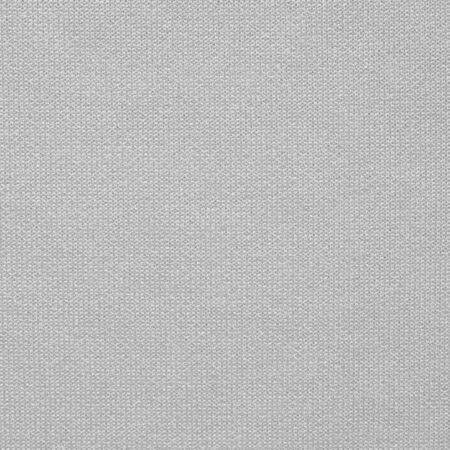 pleat: silver fabric cloth texture
