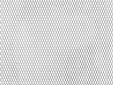 tillable: Decorative wire mesh Stock Photo