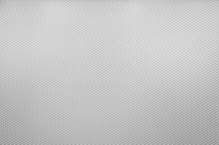 plastic backdrop: plastic texture and pattern Stock Photo