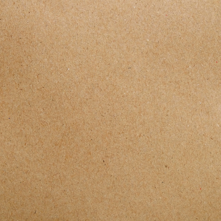 brown paper bag texture
