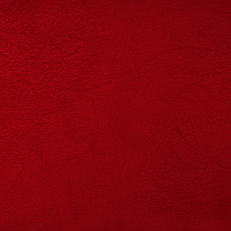 red leather texture: red leather texture or pattern