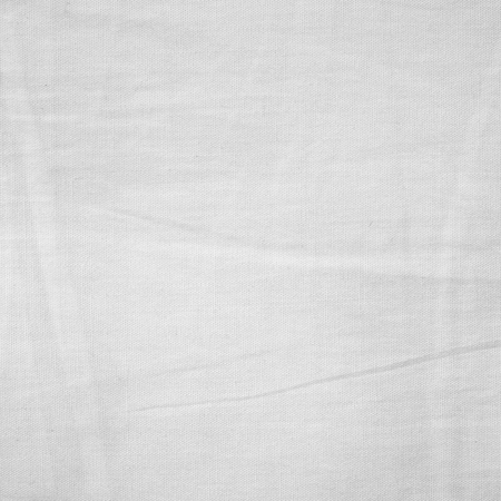 white fabric texture: white fabric cloth texture
