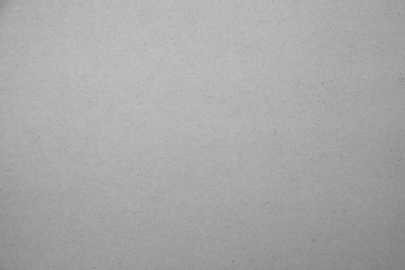 patched: Grey paper texture Stock Photo