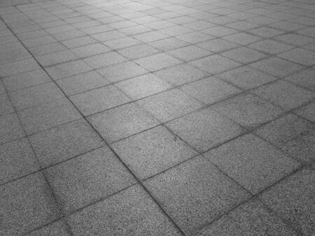 granite: Granite Floor Stock Photo