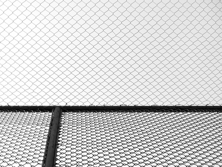 steel wire mesh that is used to produce a mesh manner. Take advantage of the security, the better. For example, used to make fence