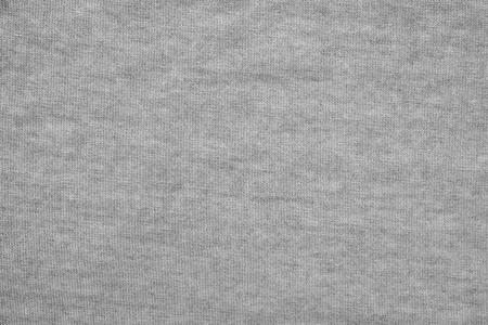 tela algodon: Gray fabric cloth texture