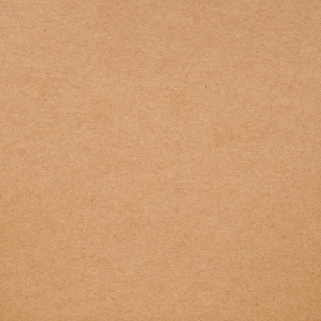old paper texture: old brown paper texture Stock Photo