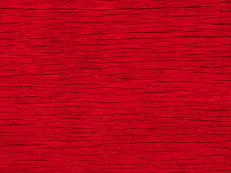 wood panel: red wood texture