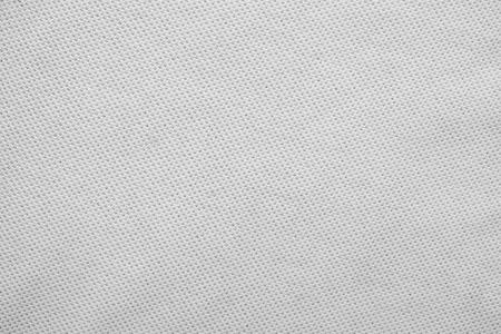 white fabric cloth texture Stock Photo - 76416765