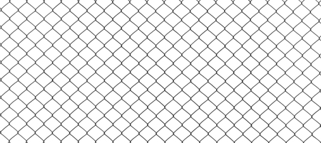 steel wire mesh that is used to produce a mesh manner