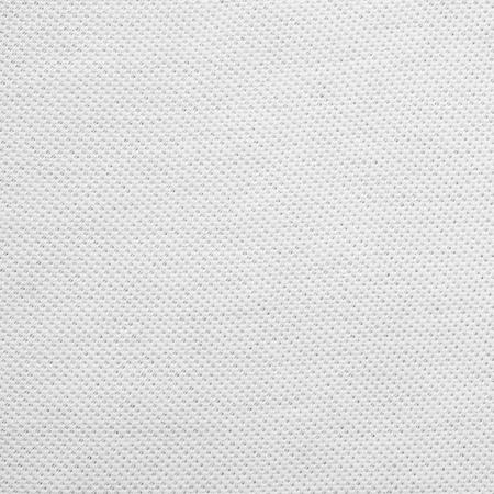 white fabric cloth texture Stock Photo - 76417418