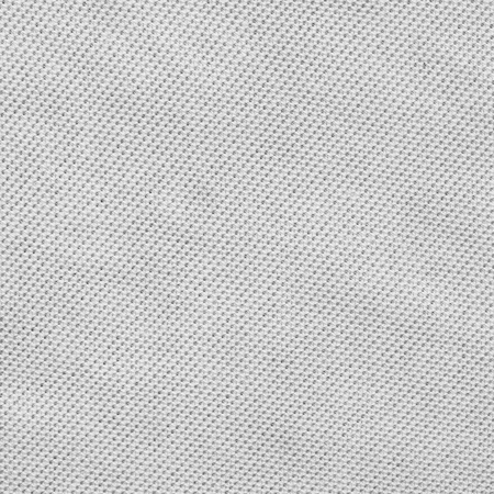 white fabric cloth texture Stock Photo - 76444381