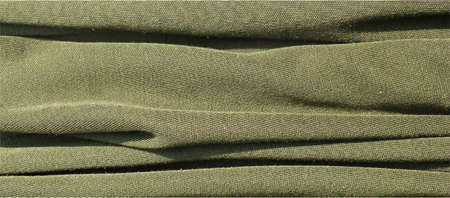 soldiers: olive green fabric cloth texture