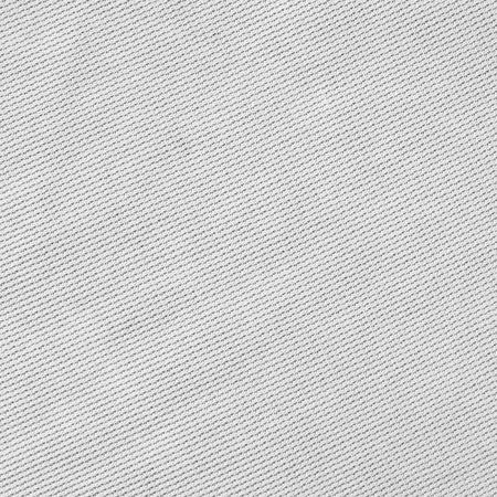 white fabric cloth texture Stock Photo - 76417417