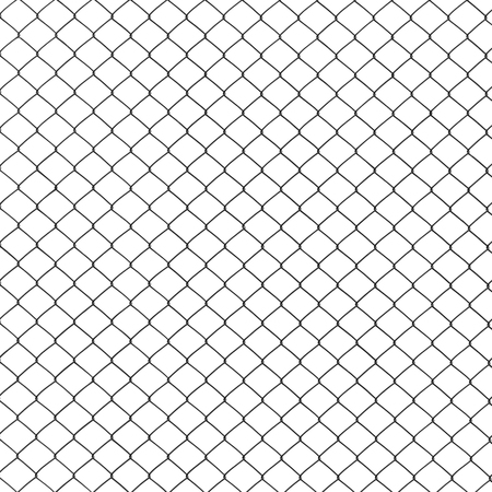wire: steel wire mesh that is used to produce a mesh manner