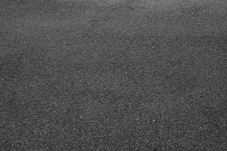 アスファルトのテクスチャ 写真素材