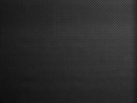 dark skin: black  leatherette for texture background