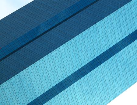 architecture glass building design