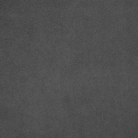 gray leather texture closeup Stock Photo - 80865995