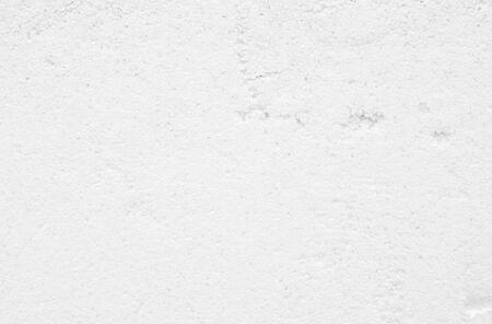 foam box: old white plastic foam texture background Stock Photo