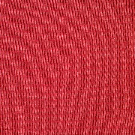 red crimson fabric cloth texture background